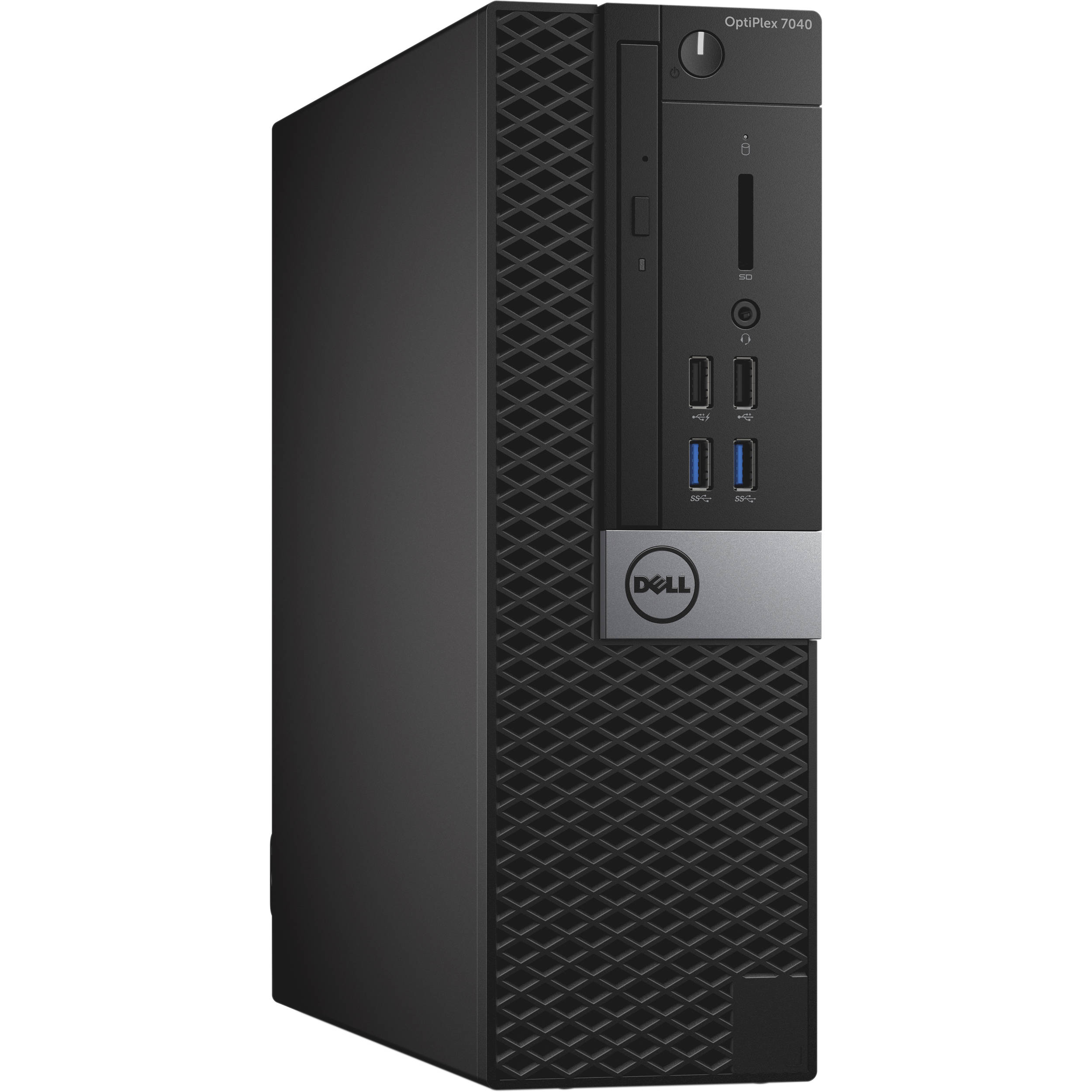 Dell Optiplex 7040 SFF Windows 7 Pro