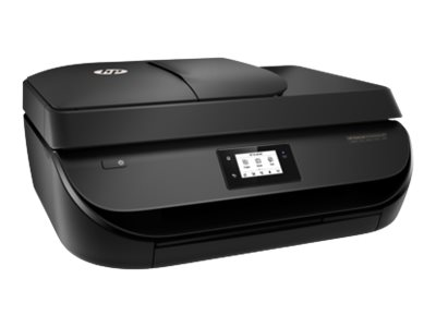 HP DeskJet Advantage 4675